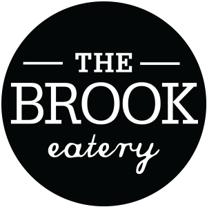 The Brook Eatery